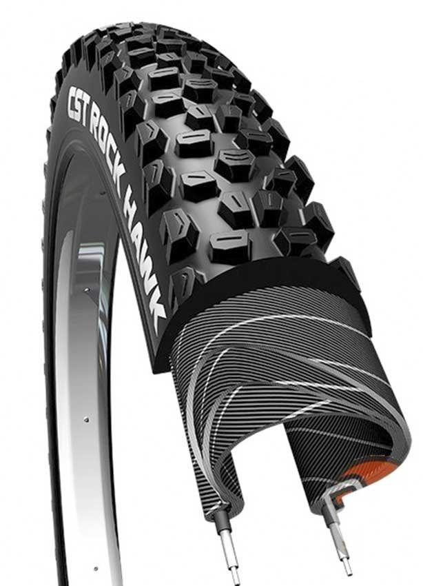 Fahrrad Schlauch 27.5x1.9//2.25 Presta 48mm SUPERLIGHT MTB Downhill