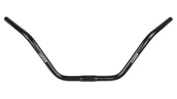 Alu Handlebar Mode 690 x 170 Black