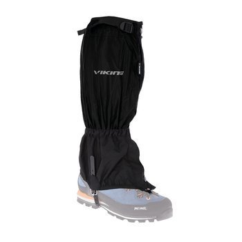 Gaiters Viking Triglav 850-19-1209-08