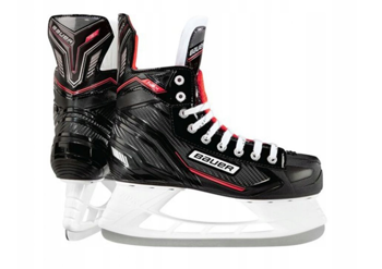 Ice skates Bauer NSX Junior