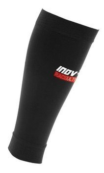 Inov-8 Race Ultra Calf Guards - AW17 -