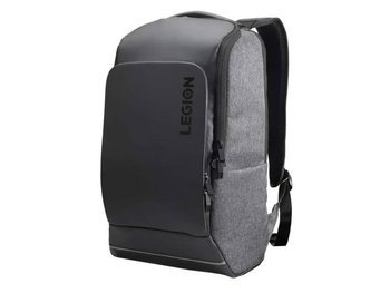 Lenovo Legion Recon Gaming Backpack