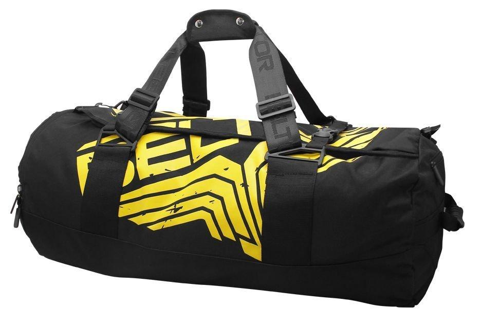 32d4cf7f2c8b ... Beltor Workout Bag XL 92 L Beltor Gym Bag Sports Bag Waterproof ...