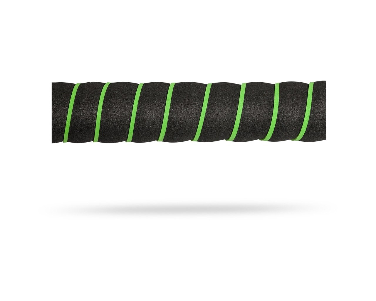 afda984636d Handlebar tape PRO Sport Control black-green Eva - Bike Parts Grips ...