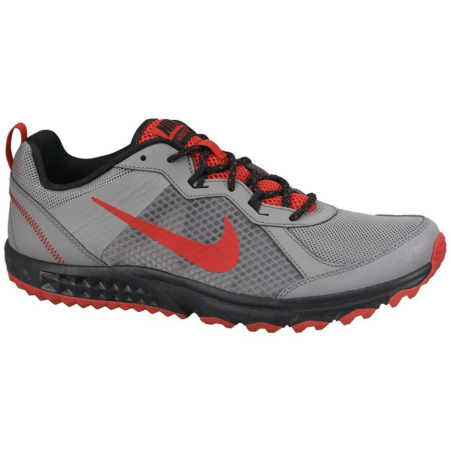 low priced 3d2e5 e39c2 Nike Wild Trail 642833-013