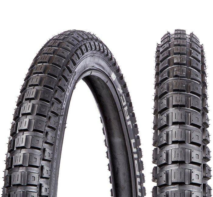 2x Schwalbe Tyres Jumpin /'Jack Perf Wire ADDIX 20x2.25 20x2,125 57-406mm Sz