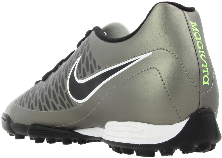 Tratamiento raíz Pensar en el futuro  Shoes Nike Magista Ola TF 651548-010 - Clothing and Shoes Shoes and  Accessories Shoes - sporti-shop.com