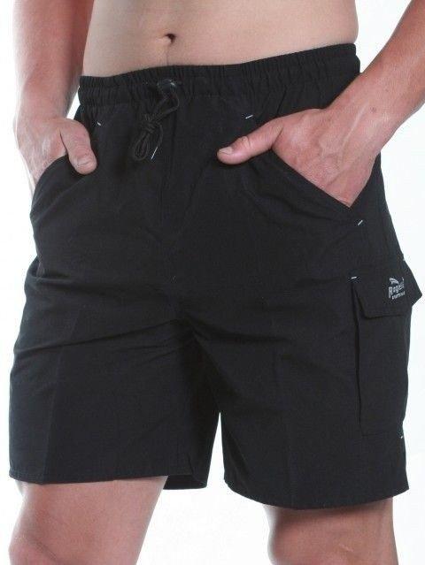 Shorts Bermuda Rogelli Shorts Rogelli Shorts Buccino Rogelli Buccino Bermuda Buccino Bermuda 543AcLqSRj