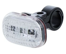 Bicycle Front Light XC Light -714F 3 Modes