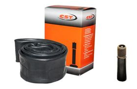 Bicycle Tube CST 16x1.75/2.125 SV-Schrader