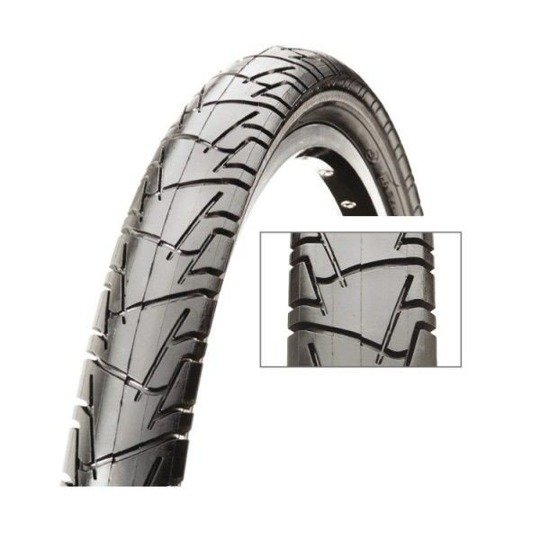 Bicycle Tyre CST  26 x 1.90  C-1218
