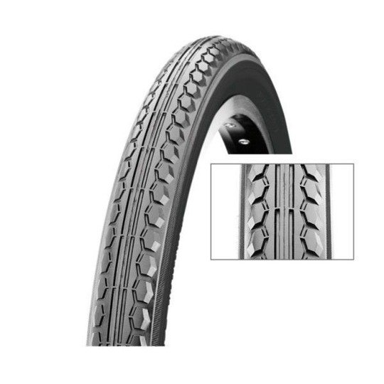 Bicycle Tyre CST C-213 TR-CS149 18x1.75