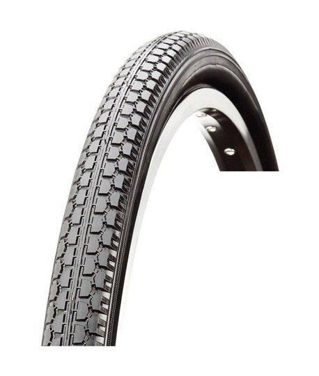 Bicycle Tyre CST C-219 24x1.75