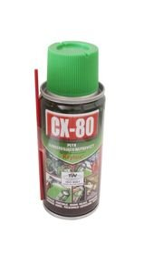 Krytox CX-80 100 ml