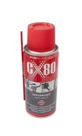 Multifunctional Concentrate CX-80  100 ml