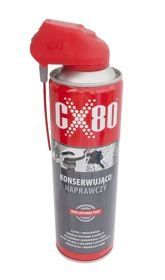 Multifunctional Concentrate CX-80 500 ml
