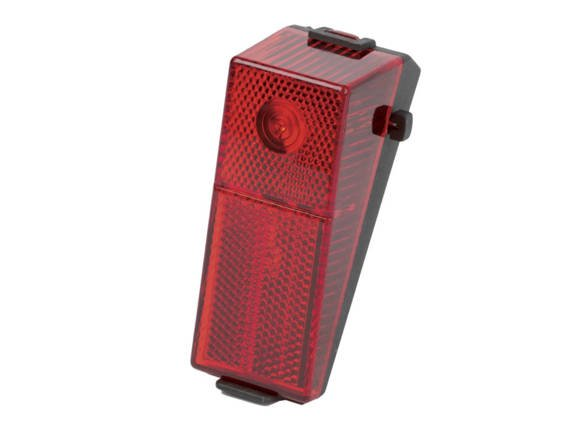 Rear Light 6 V - 0,5 W