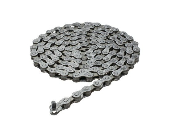Shimano Bike Chain CN-HG40 6/7/8-speed 114 links Shimano Alivio