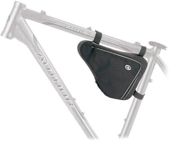 Triangle Frame Bag Author A-R213-N