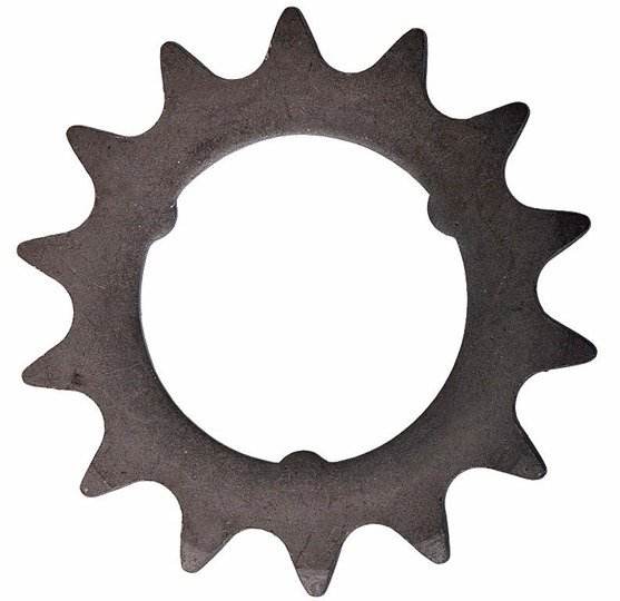 Z-14 Fixie Bike Cog