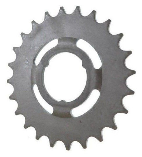 Z-24 Fixie Bike Cog