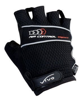 Bicycle gloves Vivo SB-01-3021 black