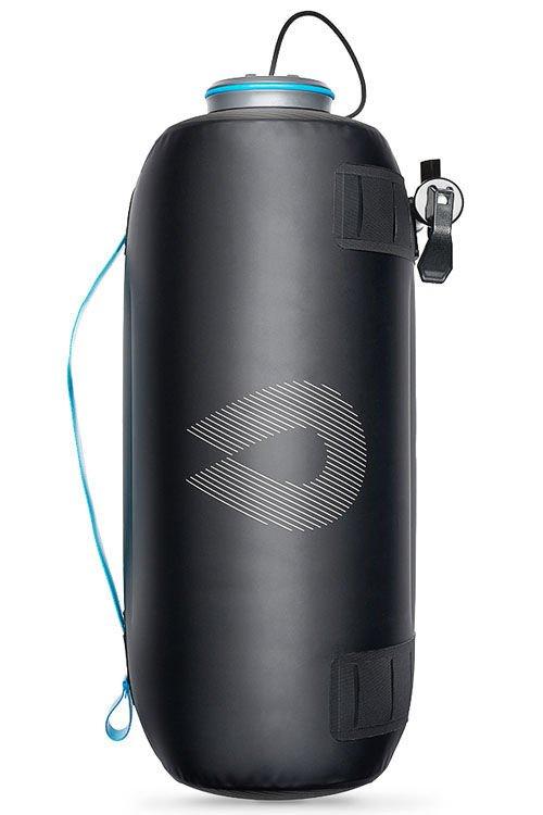 Hydrapak Expedition 8 L Wassersack