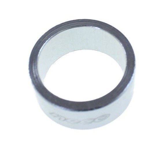 "Neco 1 1/8"" 15mm Headset Spacer"